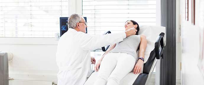 Gefaessklinik_Dr.Tsantilas_&_Kollegen_Arterienbehandlung