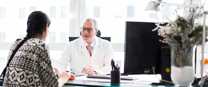 Gefaessklinik_Dr.Tsantilas_&_Kollegen_Diagnose