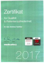 Gefaessklinik_Tsantilas_Z_medicaltex