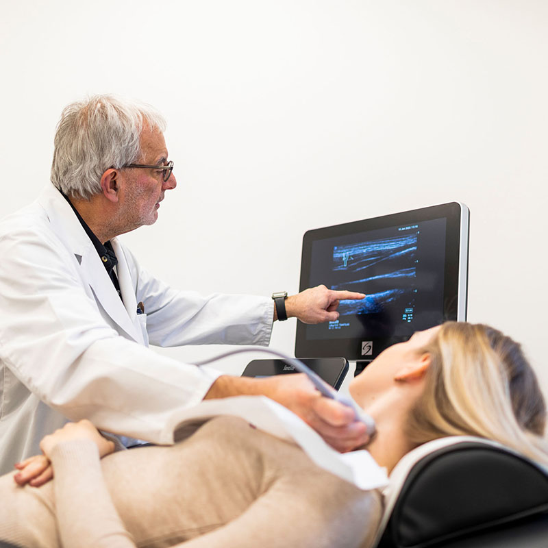 Gefaessklinik_Dr.Tsantilas_&_Kollegen_Behandlung