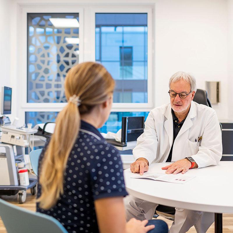 Gefaessklinik_Dr.Tsantilas_&_Kollegen_Diagnostik