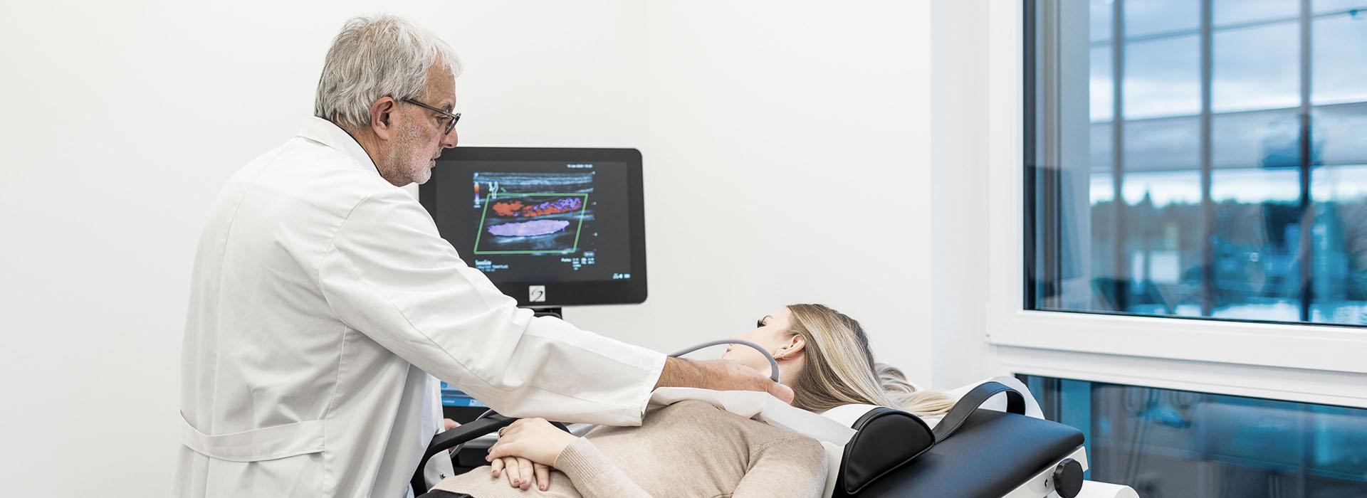 Gefaessklinik_Tsantilas_Augsburg_Diagnose