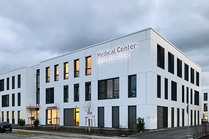 Gefaessklinik_Tsantilas_Augsburg_Medical-Center