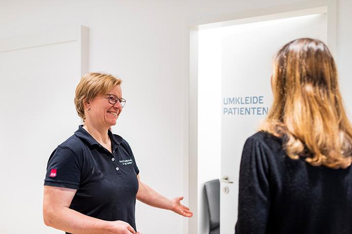 Gefaessklinik_Tsantilas_Augsburg_Patientenkontakt